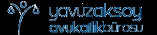 Yavuz Aksoy Avukatlık Bürosu